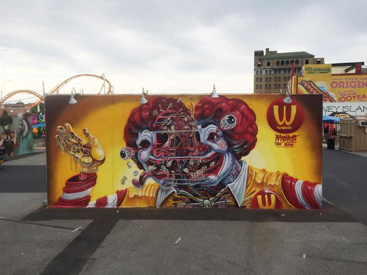 brooklyn-street-art-nychos-jaime-rojo-06-2016-web-4