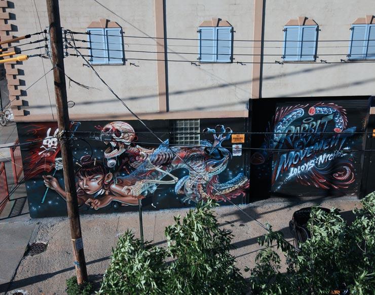 brooklyn-street-art-nychos-jaime-rojo-06-2016-web-5