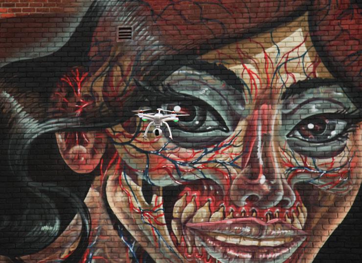 brooklyn-street-art-nychos-jaime-rojo-06-2016-web-6