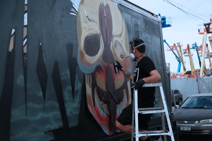 brooklyn-street-art-nychos-jaime-rojo-06-2016-web-7
