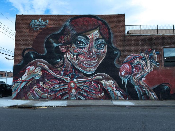 brooklyn-street-art-nychos-jaime-rojo-06-2016-web-8