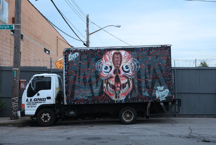 brooklyn-street-art-nychos-jaime-rojo-06-2016-web-9