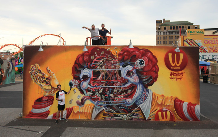 brooklyn-street-art-nychos-jaime-rojo-coney-art-walls-06-2016-web-2