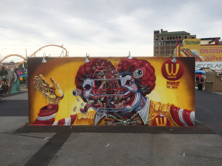 brooklyn-street-art-nychos-jaime-rojo-coney-art-walls-06-2016-web-3