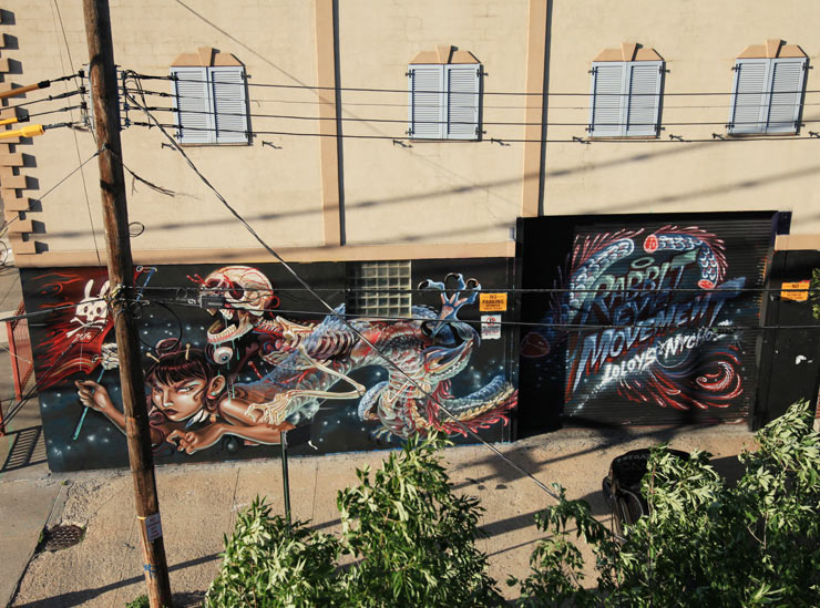 brooklyn-street-art-nychos-jaime-rojo-the-bushwick-collective-06-2016-web-1