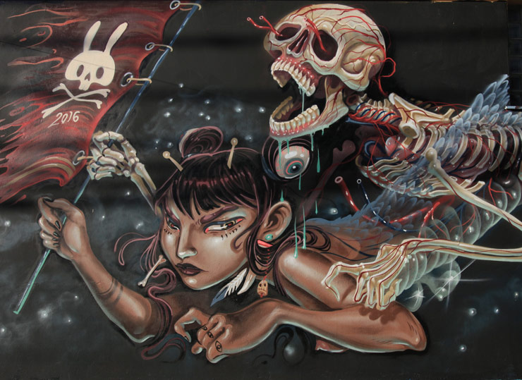 brooklyn-street-art-nychos-jaime-rojo-the-bushwick-collective-06-2016-web-2