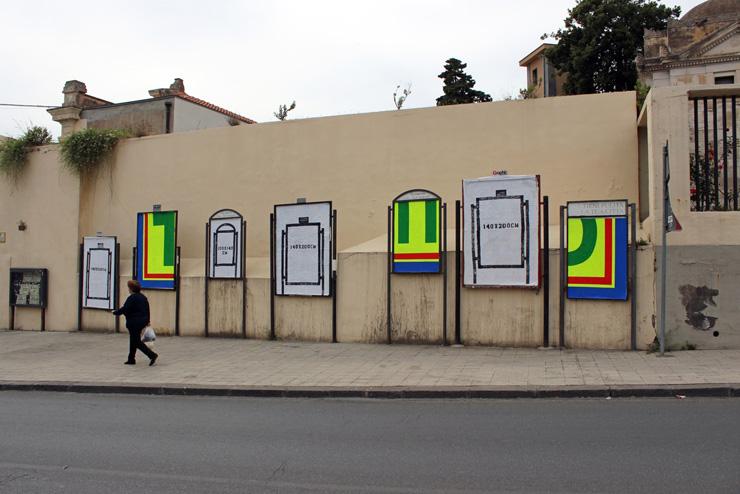 brooklyn-street-art-ox-vlady-biancavilla-italy-06-12-16-web