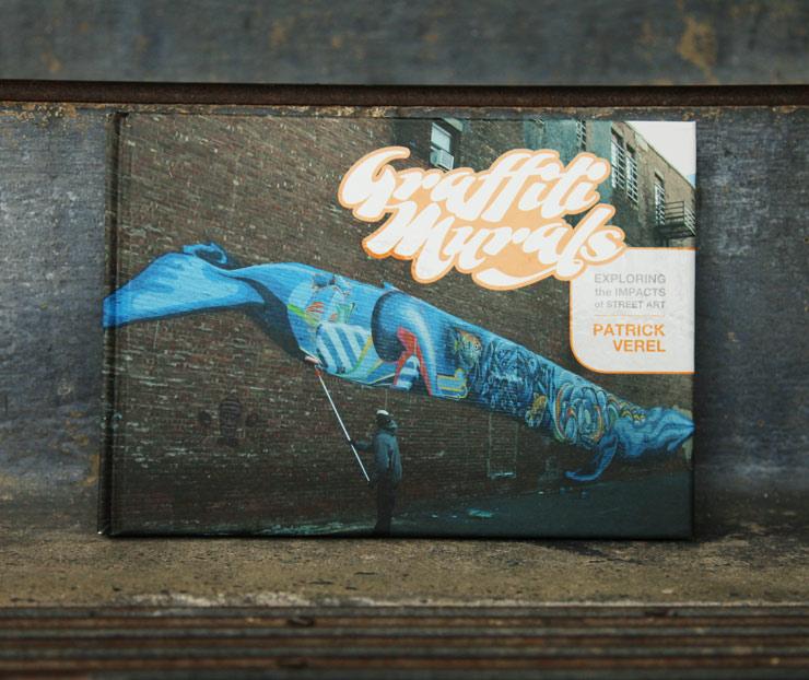 brooklyn-street-art-patrick-Verel-book-jaime-rojo-06-2016-web-1