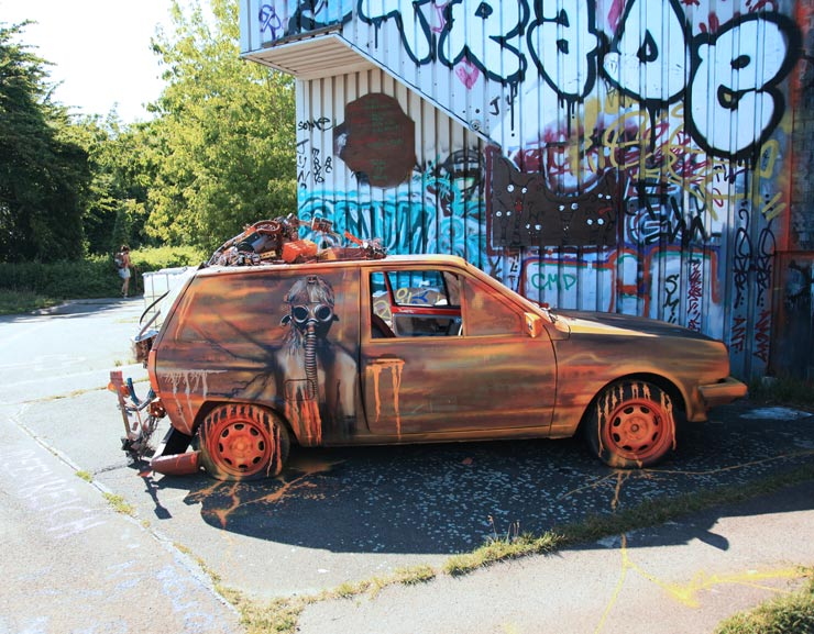 brooklyn-street-art-plotbot-jaime-rojo-06-26-2016-web-1
