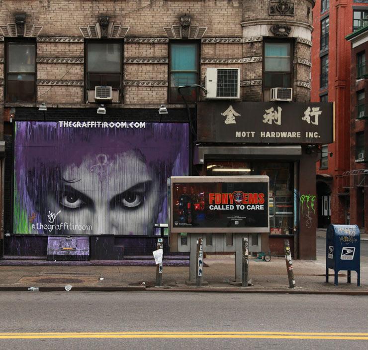 brooklyn-street-art-prince-jaime-rojo-06-05-2016-web