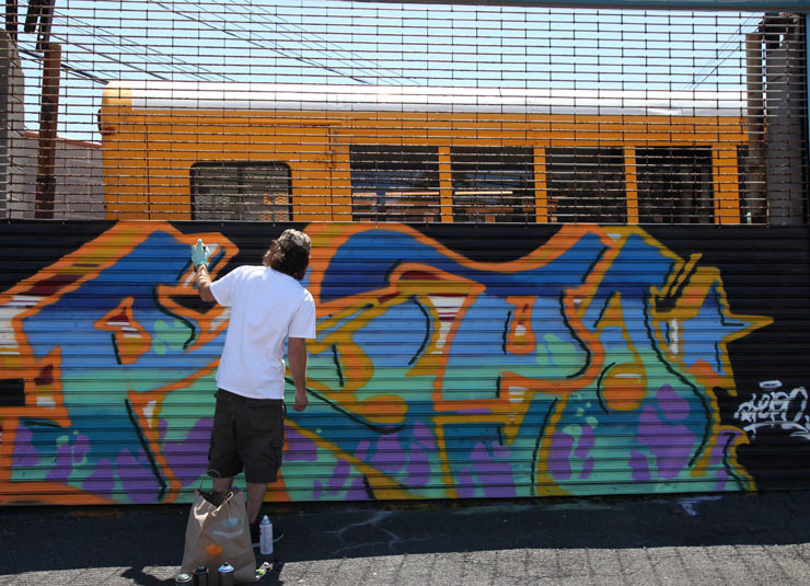 brooklyn-street-art-repo-jaime-rojo-06-12-16-web-1