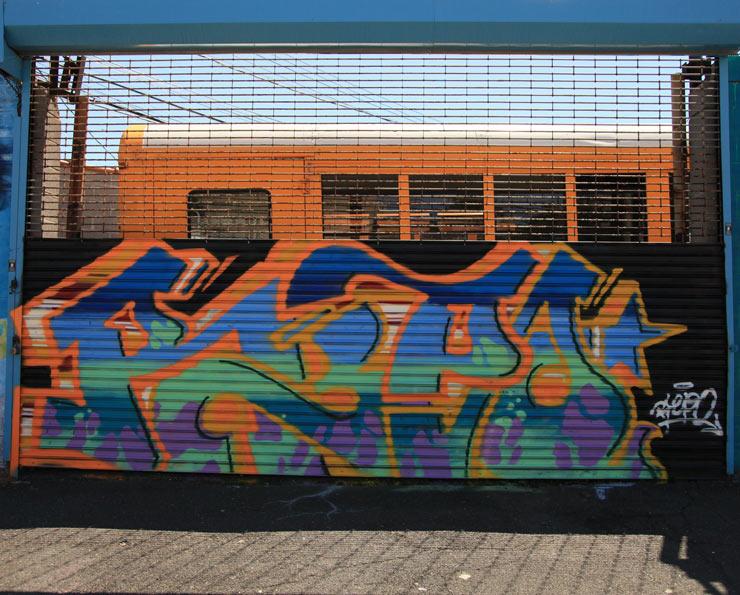 brooklyn-street-art-repo-jaime-rojo-06-12-16-web
