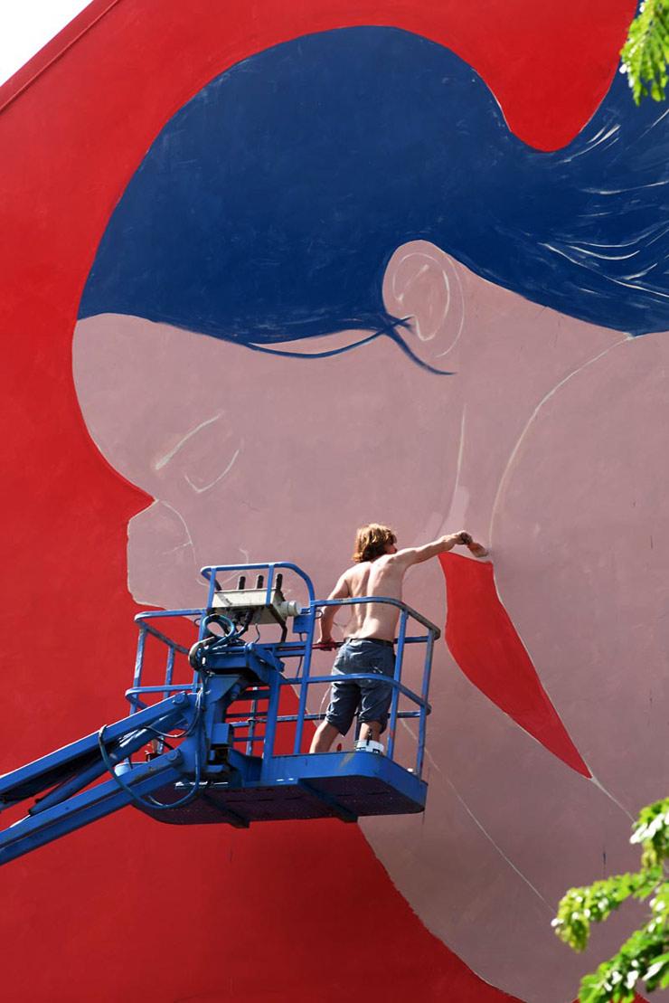 brooklyn-street-art-seth-martha-cooper-onou-tahiti-2016-web-1