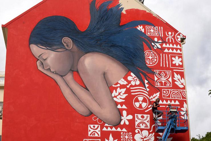 brooklyn-street-art-seth-martha-cooper-onou-tahiti-2016-web-3