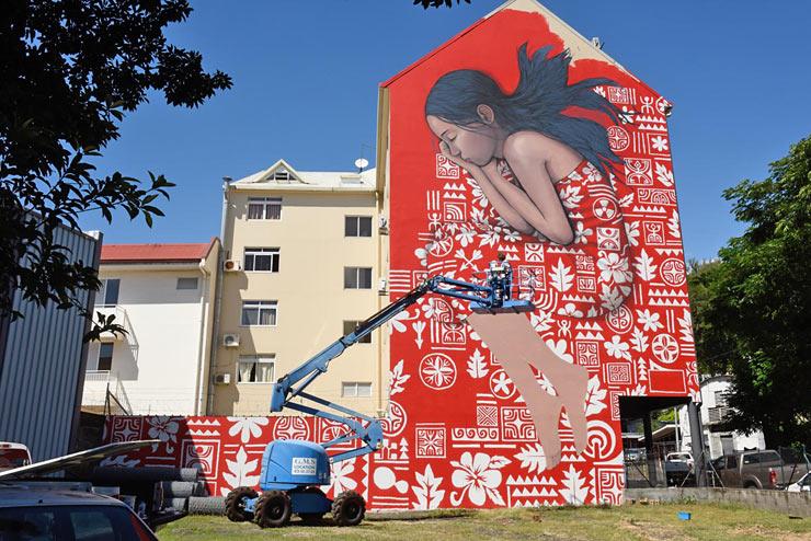 brooklyn-street-art-seth-martha-cooper-onou-tahiti-2016-web-4
