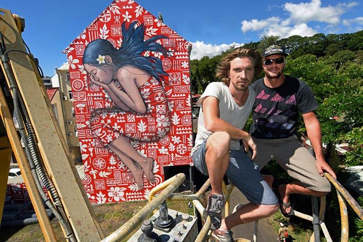 brooklyn-street-art-seth-martha-cooper-onou-tahiti-2016-web-5