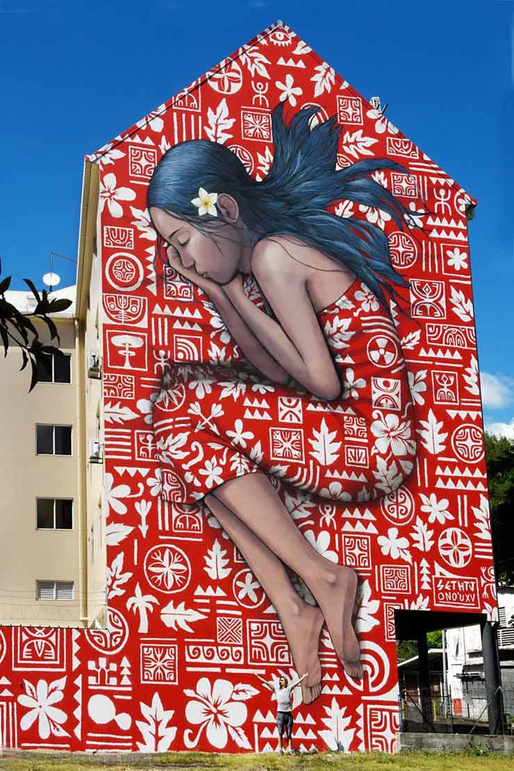 brooklyn-street-art-seth-martha-cooper-onou-tahiti-2016-web-6