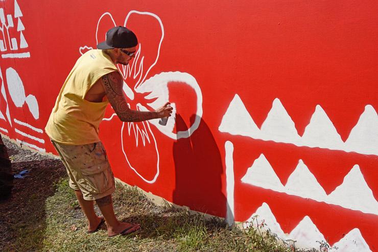 brooklyn-street-art-seth-martha-cooper-onou-tahiti-2016-web-8