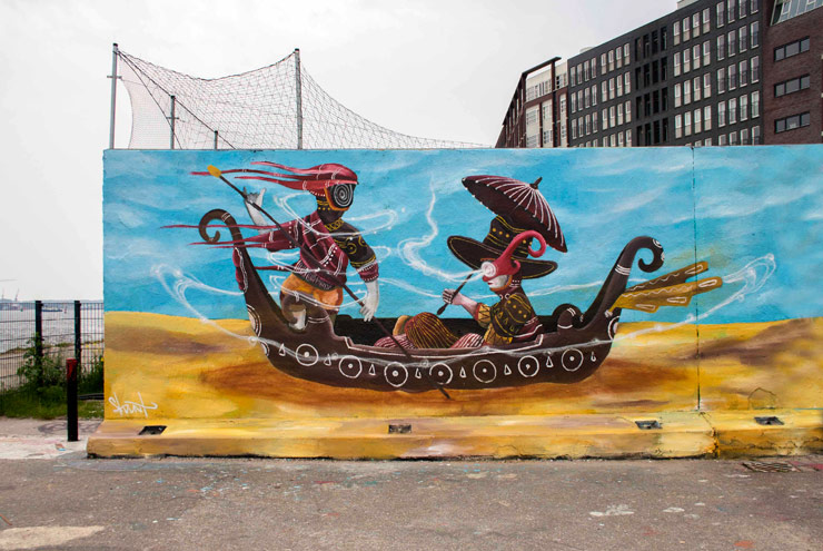 brooklyn-street-art-skount-amsterdam-06-16-web-1