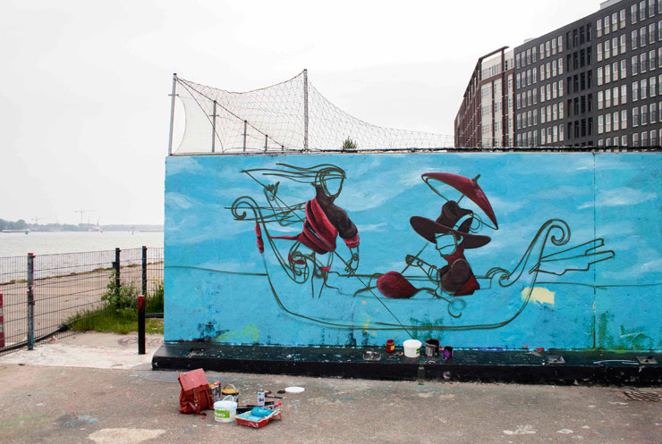 brooklyn-street-art-skount-amsterdam-06-16-web-2