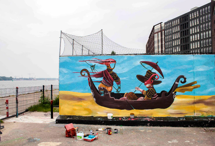 brooklyn-street-art-skount-amsterdam-06-16-web-3