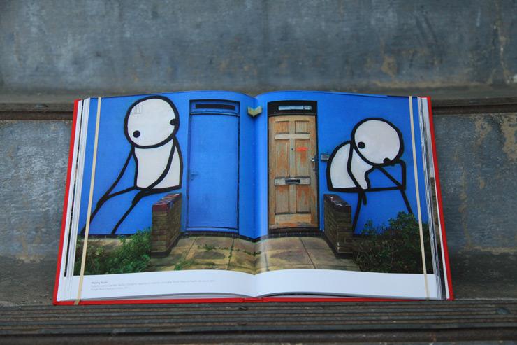 brooklyn-street-art-stik-jaime-rojo-06-2016-web-5