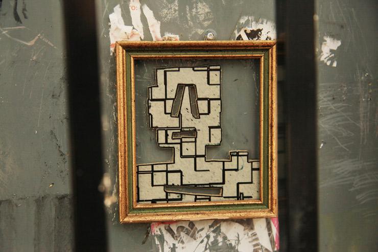 brooklyn-street-art-stikman-jaime-rojo-06-12-16-web