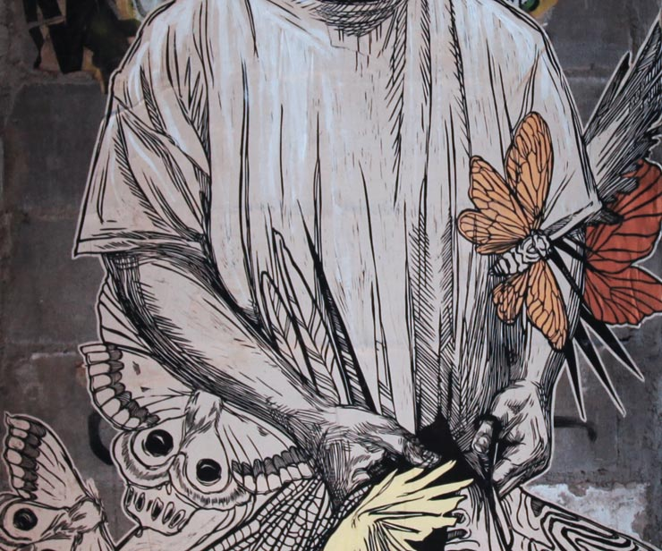 brooklyn-street-art-swoon-06-2016-web-1