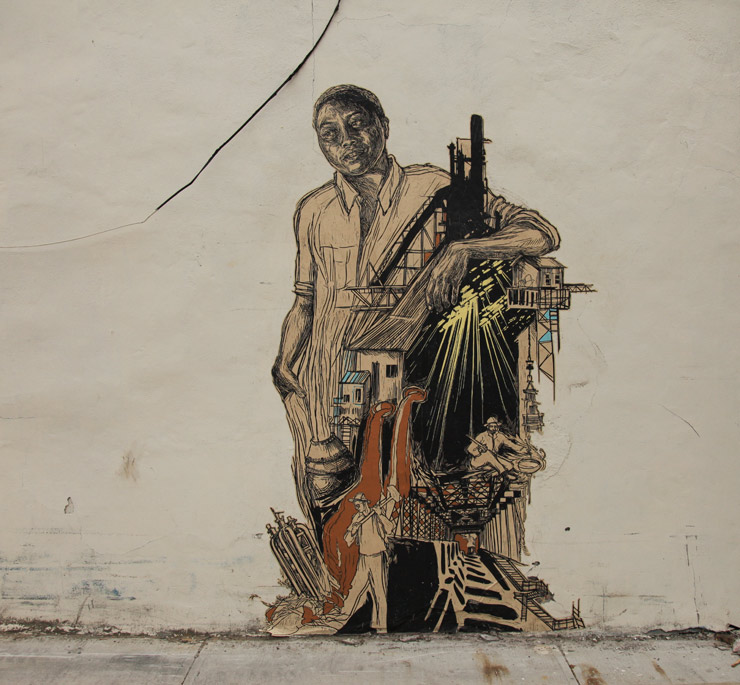 brooklyn-street-art-swoon-06-2016-web-6