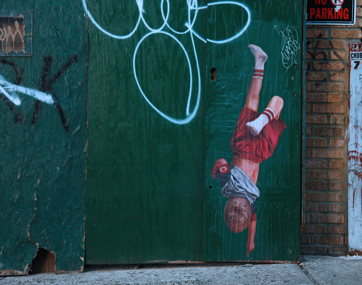brooklyn-street-art-thomas-allen-jaime-rojo-06-05-2016-web-2