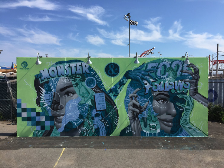 brooklyn-street-art-tristan-eaton-jaime-rojo-06-05-2016-web