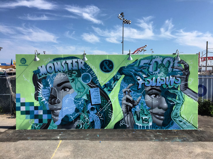 brooklyn-street-art-tristan-eaton-jaime-rojo-coney-art-walls-06-2016-web-2