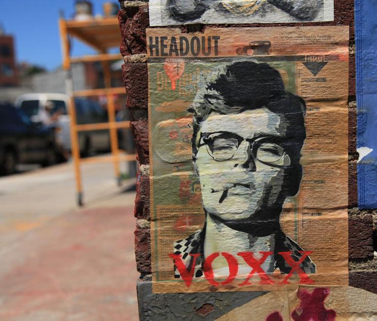 brooklyn-street-art-voxx-jaime-rojo-06-12-16-web