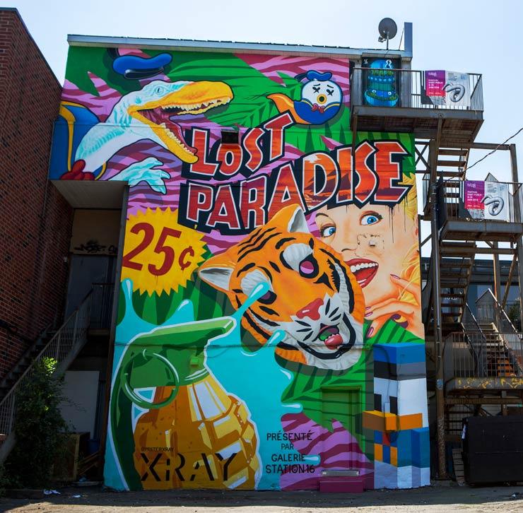 brooklyn-street-art-xray-daniel-esteban-rojas-mural-festival-montreal-2016-web