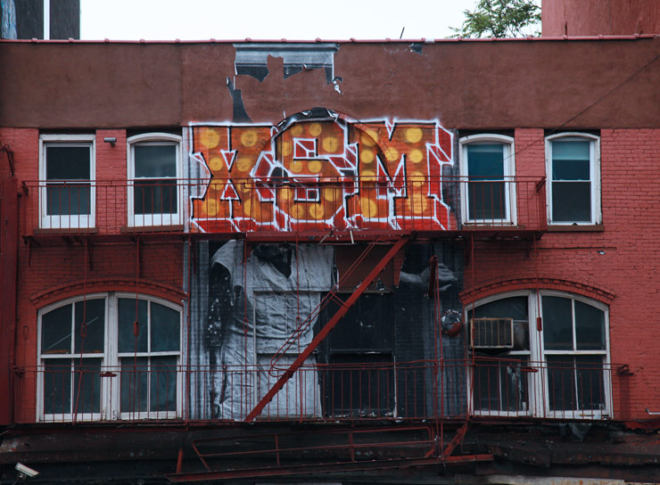 brooklyn-street-art-xsm-jaime-rojo-06-05-2016-web