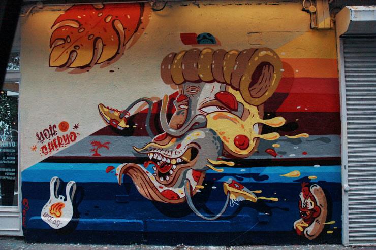 brooklyn-street-art-yok-sheryo-jaime-rojo-06-05-2016-web