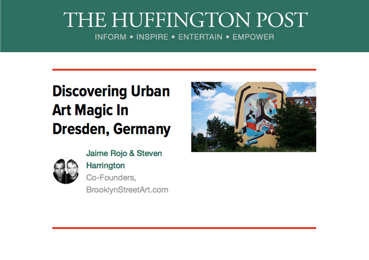 Brooklyn-Street-Art-Huffpost-Dresden-740-Screen-Shot-2016-07-13-at-8.57