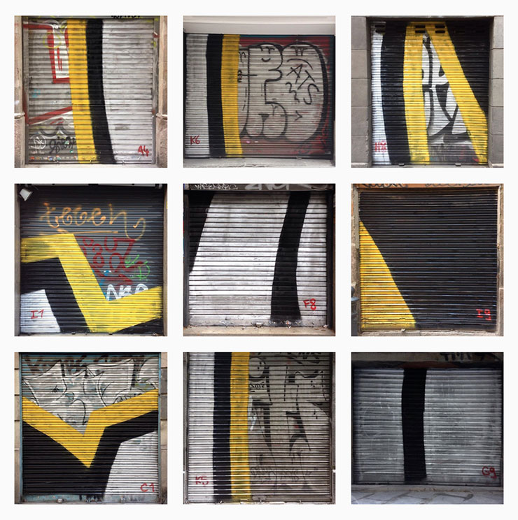 Brooklyn-Street-Art-MVIN-2-instagram-Screen-Shot-2016-06-30-at-9.58.10-AM