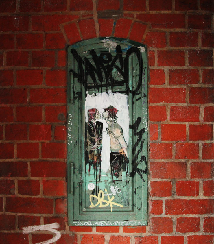 brooklyn-sreet-art-artist-unknown-jaime-rojo-berlin-07-31-16-web