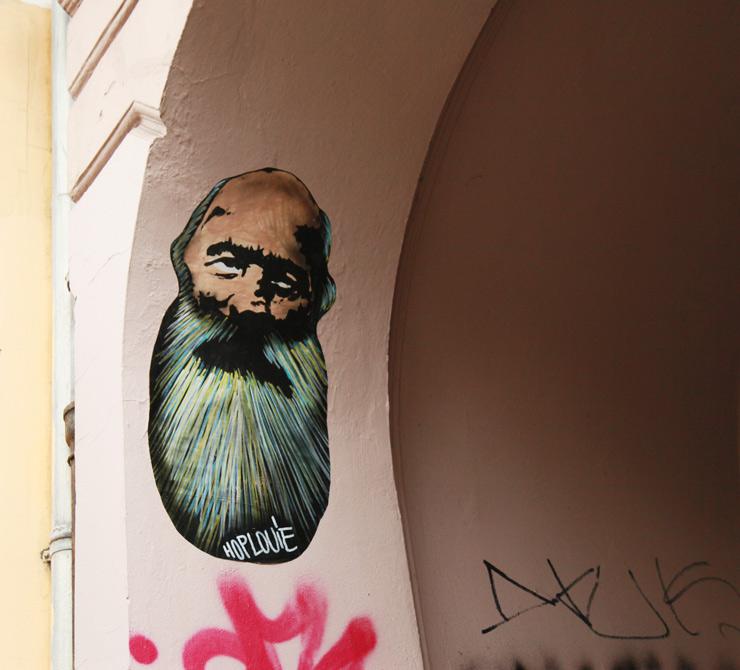 brooklyn-sreet-art-hope-louie-jaime-rojo-berlin-07-31-16-we