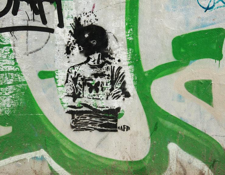 brooklyn-sreet-art-nafir-jaime-rojo-berlin-07-31-16-web