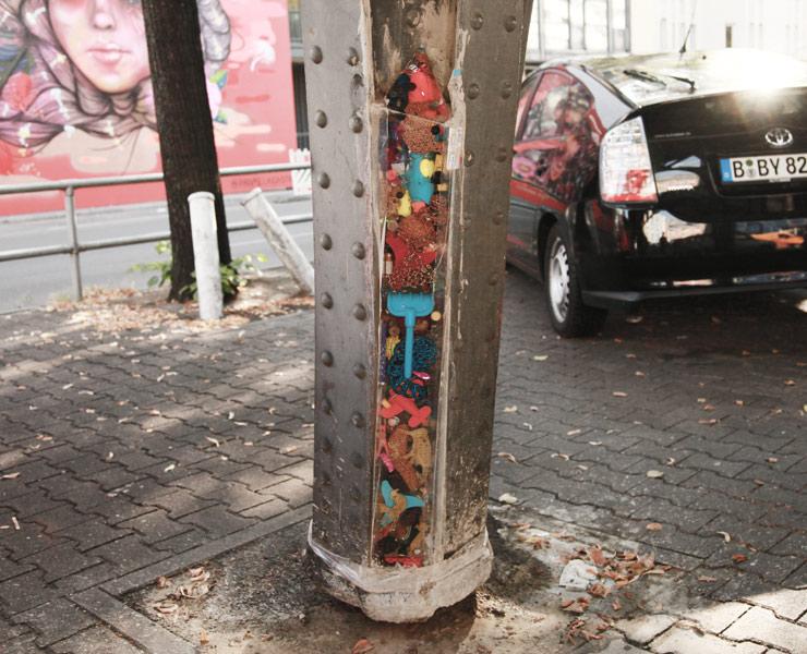 brooklyn-sreet-art-olek-robosexi-jaime-rojo-berlin-07-31-16-web-3