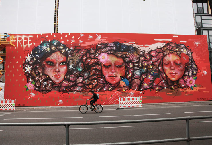 brooklyn-sreet-art-panmela-castro-jaime-rojo-berlin-07-31-16-web-2