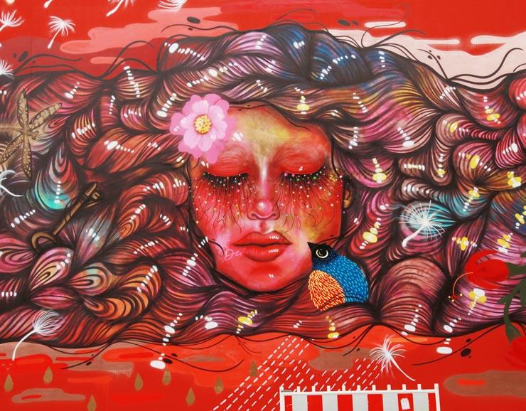 brooklyn-sreet-art-panmela-castro-jaime-rojo-berlin-07-31-16-web-3