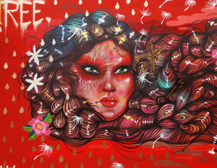 brooklyn-sreet-art-panmela-castro-jaime-rojo-berlin-07-31-16-web-4