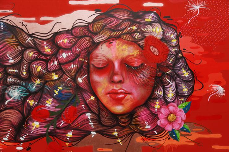 brooklyn-sreet-art-panmela-castro-jaime-rojo-berlin-07-31-16-web-5