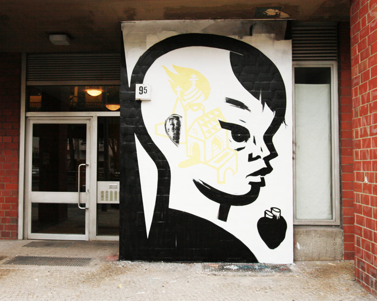 brooklyn-sreet-art-speto-jaime-rojo-berlin-07-31-16-web
