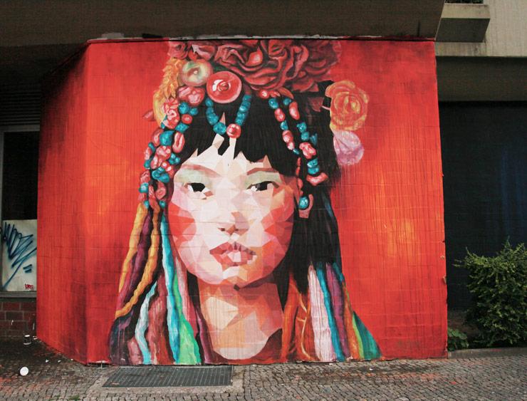 brooklyn-sreet-art-uriginal-jaime-rojo-berlin-07-31-16-web