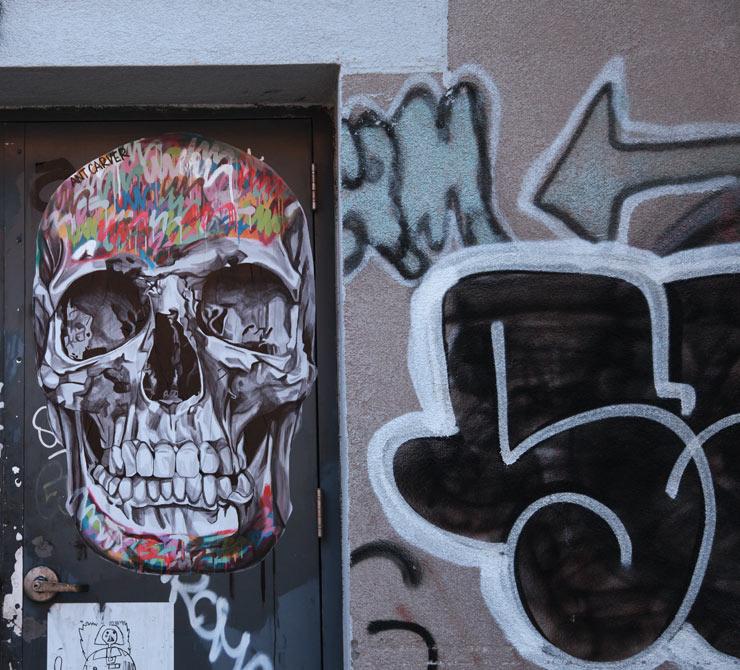brooklyn-street-ant-carver-jaime-rojo-07-17-2016-web-1