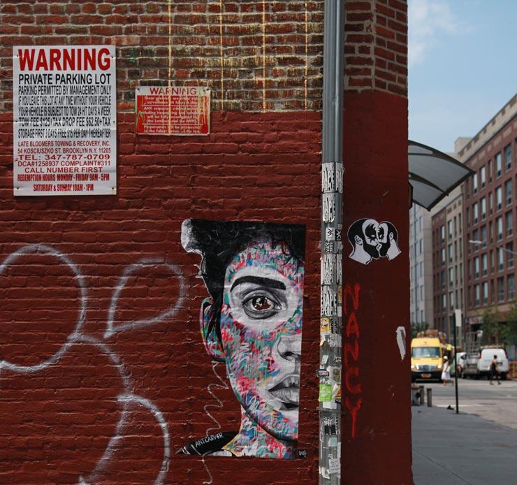 brooklyn-street-ant-carver-jaime-rojo-07-17-2016-web-2